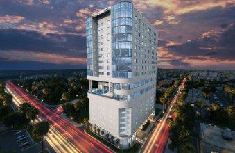 Embassy Suites by Hilton Sarasota, FL