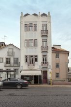 Sweet Inn Apartments - Dom Carlos