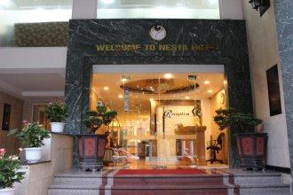 Nesta Hanoi Hotel – To Hien Thanh