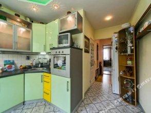 Apartment na Kozhukhovskoy