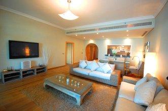 Kennedy Towers - Al Msalli