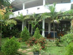 Kalpana Hotel & Restaurant