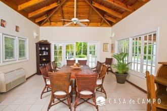 Villas Casa de Campo