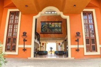 Exxtraordinary Resort-Bellamar