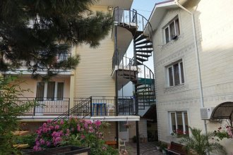Guest house Viktoriya