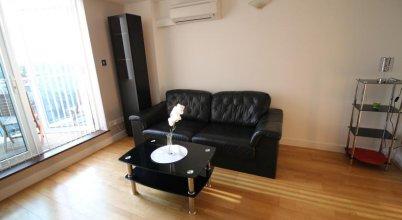 Platinum House Apartment