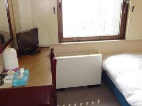 Business Hotel Tateyama