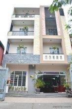 My Hanh Hotel Hue
