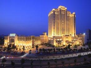 Foshan Goldensun Hotel
