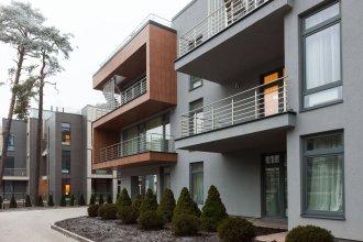 SONIA apartments