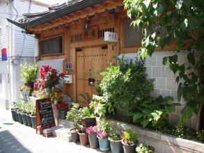 Yeondang Guesthouse