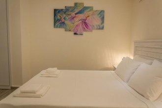 Residence Villa 01