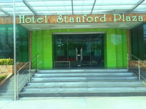 Hotel Stanford Plaza