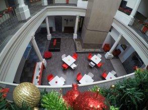 Hotel Abu