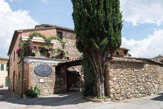 Casalta Boutique Hotel