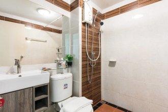 Regent Home1 At Donmuang