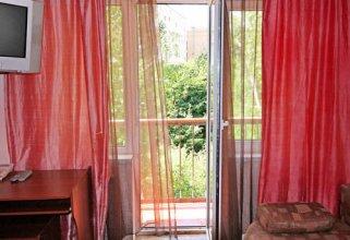 Ua Rent Apartments Near Besarabska Square