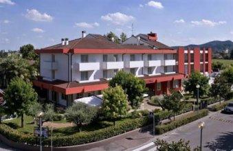 Lo Zodiaco Spa Hotel And Restaurant