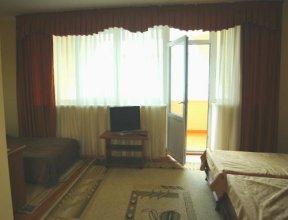 Kavkaz Health Resort