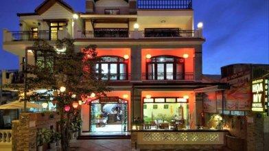 Hoa My II Hotel