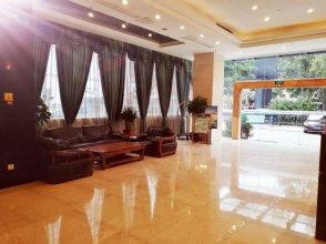 Runting Hotel (Xiamen Xianyue Road)