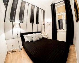 Nook Nook Apartments - Dietla 66