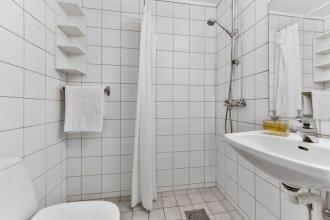 Oslo Apartments - Rosenborggate 24