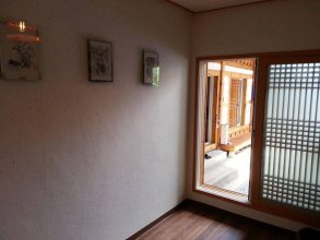 Yoo's Family Guest House