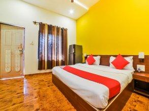 OYO 37027 Bloo Resort