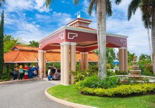 Beaches Ocho Rios Resort & Golf Club - All Inclusive