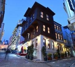 Elyka Hotel
