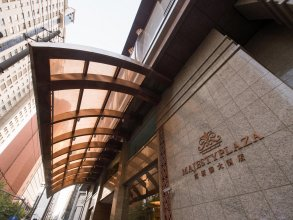 Majesty Plaza Shanghai