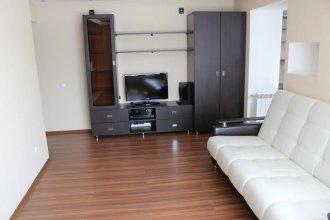 Studio Apartment at Stepana Zlobina Street