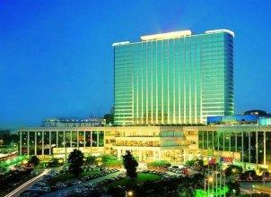 Dongguan Lung Chuen International Hotel