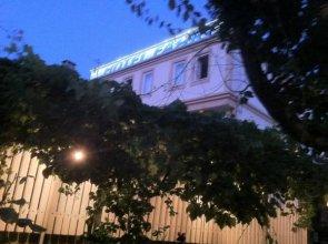 Bozcaada Fahri Hotel