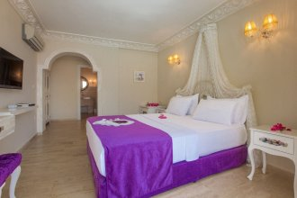 Lukka Exclusive Hotel - Adult Only