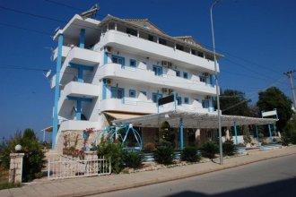 Hotel Murati