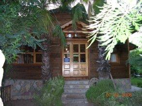 Myland Nature Hotel