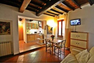 Novella e Giotto Apartments