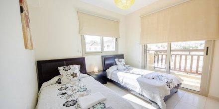 Oceanview Luxury Villa 089