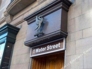 1 Water Street