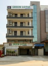 Green Lotus Residency