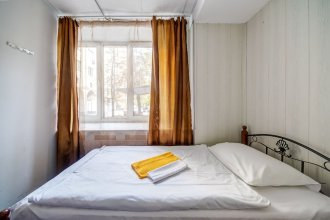 Leninskiy 23 - hostel