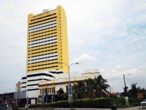 The Emperor Hotel Melaka