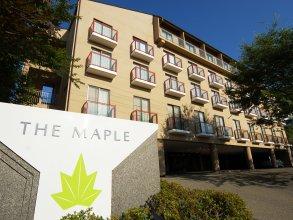 The Maple Arima