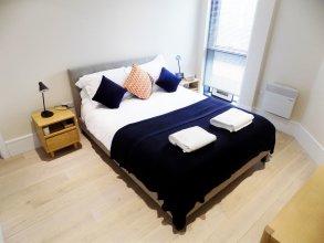 Expressbnb Apartments