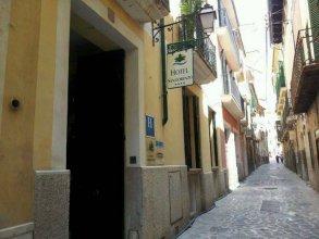 Hotel San Lorenzo - Adults Only