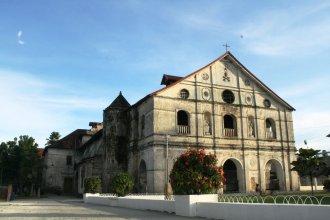 Panglao Island Inn - Hostel