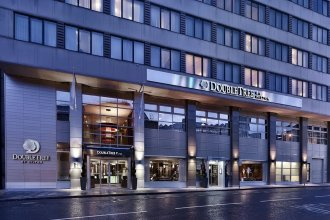 Doubletree By Hilton Victoria