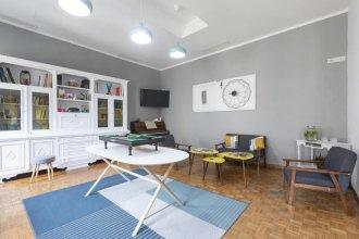 Appartamento Ricasoli